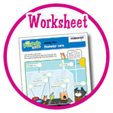 Hamster care - Worksheets